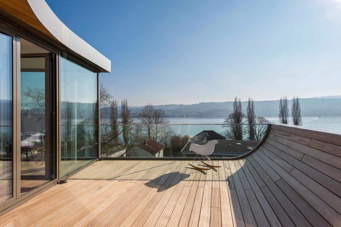ultramodern-ribbon-winds-flexhouse-zurich-designed-evolution-design-22