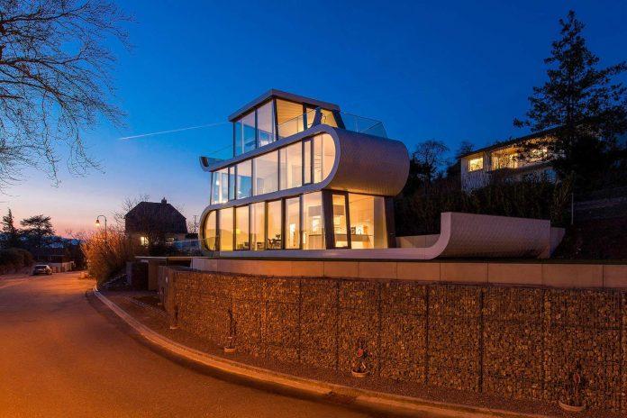 ultramodern-ribbon-winds-flexhouse-zurich-designed-evolution-design-24