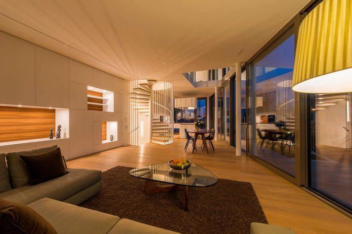 ultramodern-ribbon-winds-flexhouse-zurich-designed-evolution-design-26