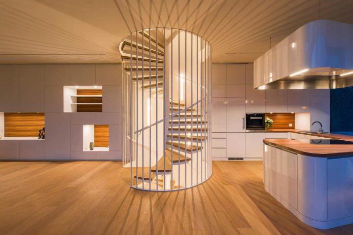 ultramodern-ribbon-winds-flexhouse-zurich-designed-evolution-design-27