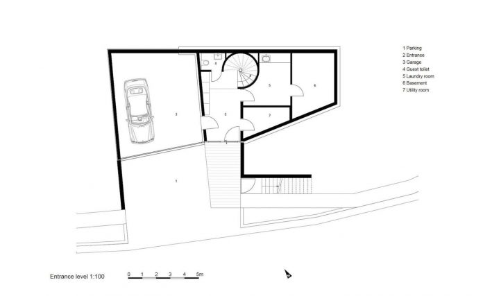 ultramodern-ribbon-winds-flexhouse-zurich-designed-evolution-design-30