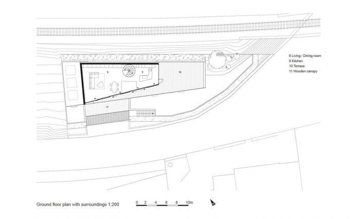 ultramodern-ribbon-winds-flexhouse-zurich-designed-evolution-design-31