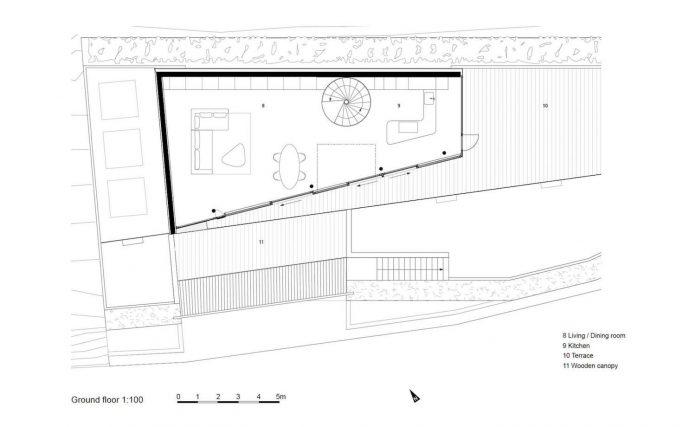 ultramodern-ribbon-winds-flexhouse-zurich-designed-evolution-design-32