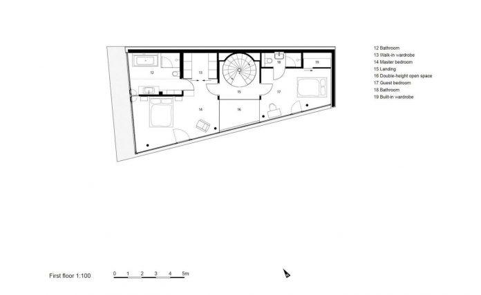 ultramodern-ribbon-winds-flexhouse-zurich-designed-evolution-design-33