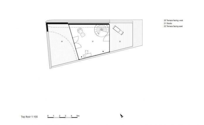 ultramodern-ribbon-winds-flexhouse-zurich-designed-evolution-design-34