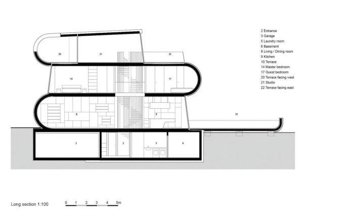 ultramodern-ribbon-winds-flexhouse-zurich-designed-evolution-design-35