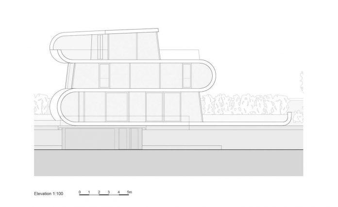 ultramodern-ribbon-winds-flexhouse-zurich-designed-evolution-design-36
