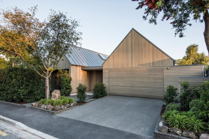 urban-take-typical-english-pitched-roof-christchurch-farmhouse-case-ornsby-design-pty-ltd-01