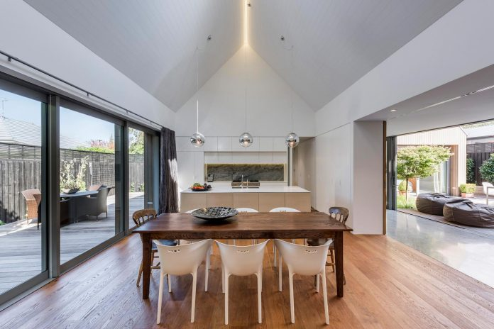 urban-take-typical-english-pitched-roof-christchurch-farmhouse-case-ornsby-design-pty-ltd-06