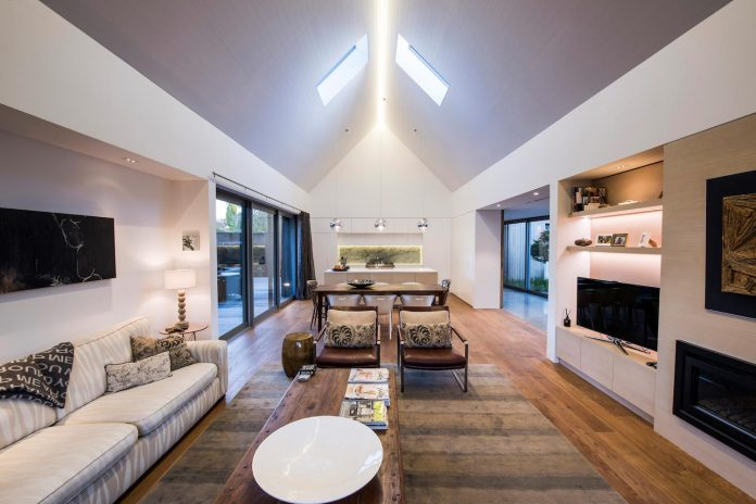 urban-take-typical-english-pitched-roof-christchurch-farmhouse-case-ornsby-design-pty-ltd-07