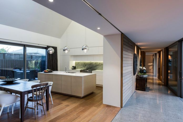 urban-take-typical-english-pitched-roof-christchurch-farmhouse-case-ornsby-design-pty-ltd-14
