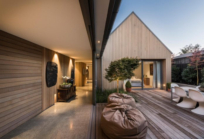 urban-take-typical-english-pitched-roof-christchurch-farmhouse-case-ornsby-design-pty-ltd-21