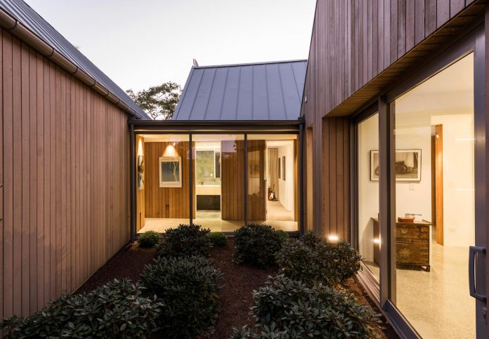 urban-take-typical-english-pitched-roof-christchurch-farmhouse-case-ornsby-design-pty-ltd-27