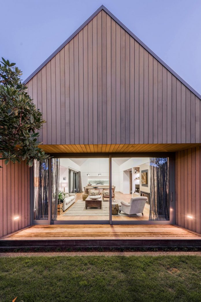 urban-take-typical-english-pitched-roof-christchurch-farmhouse-case-ornsby-design-pty-ltd-29