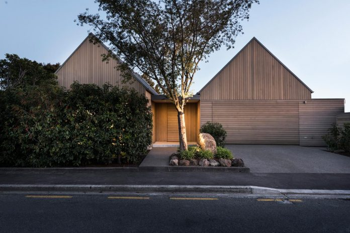 urban-take-typical-english-pitched-roof-christchurch-farmhouse-case-ornsby-design-pty-ltd-30