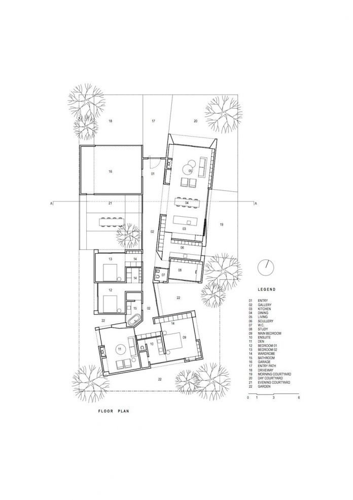 urban-take-typical-english-pitched-roof-christchurch-farmhouse-case-ornsby-design-pty-ltd-31