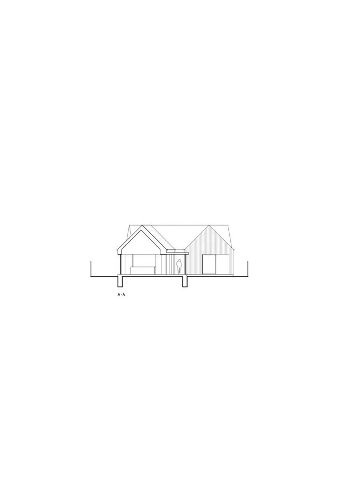 urban-take-typical-english-pitched-roof-christchurch-farmhouse-case-ornsby-design-pty-ltd-32