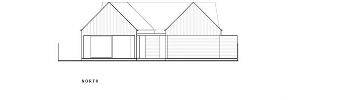 urban-take-typical-english-pitched-roof-christchurch-farmhouse-case-ornsby-design-pty-ltd-34