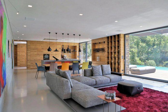 villa-n-natural-stone-facades-giordano-hadamik-architects-09