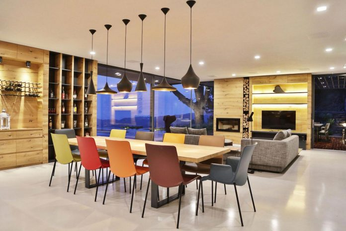 villa-n-natural-stone-facades-giordano-hadamik-architects-21