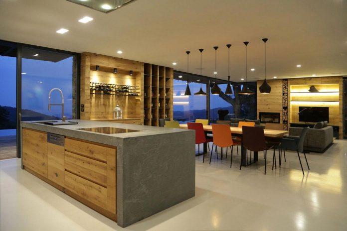 villa-n-natural-stone-facades-giordano-hadamik-architects-22