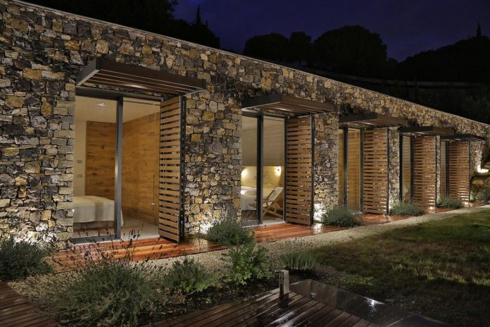 villa-n-natural-stone-facades-giordano-hadamik-architects-25