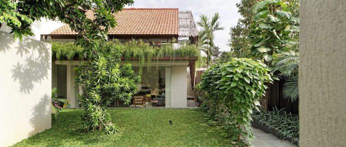 wahana-architects-redesigned-deeroemah-renovation-two-storey-busy-midtown-jakarta-08