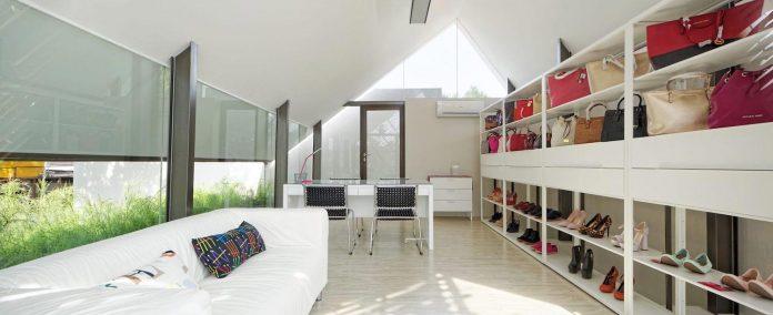 wahana-architects-redesigned-deeroemah-renovation-two-storey-busy-midtown-jakarta-11