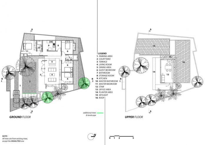 wahana-architects-redesigned-deeroemah-renovation-two-storey-busy-midtown-jakarta-14