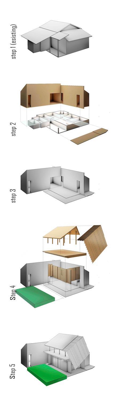 wahana-architects-redesigned-deeroemah-renovation-two-storey-busy-midtown-jakarta-16