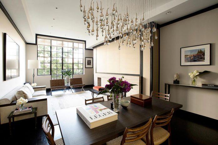 west-village-penthouse-new-york-scarpidis-design-02