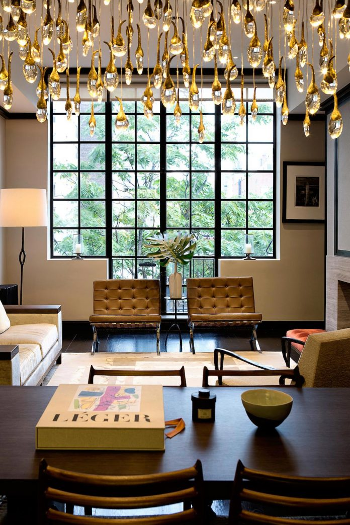 west-village-penthouse-new-york-scarpidis-design-03