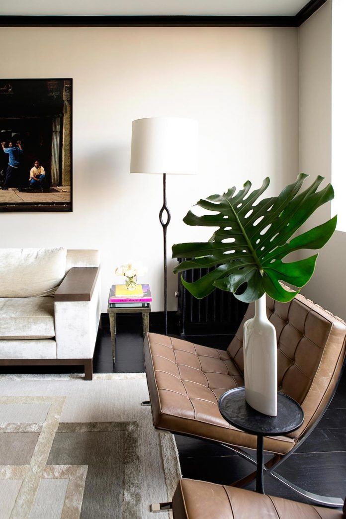 west-village-penthouse-new-york-scarpidis-design-04