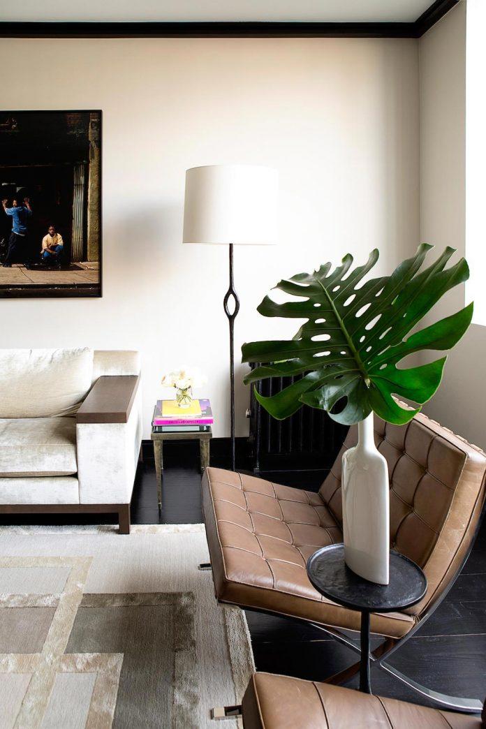 west-village-penthouse-new-york-scarpidis-design-04