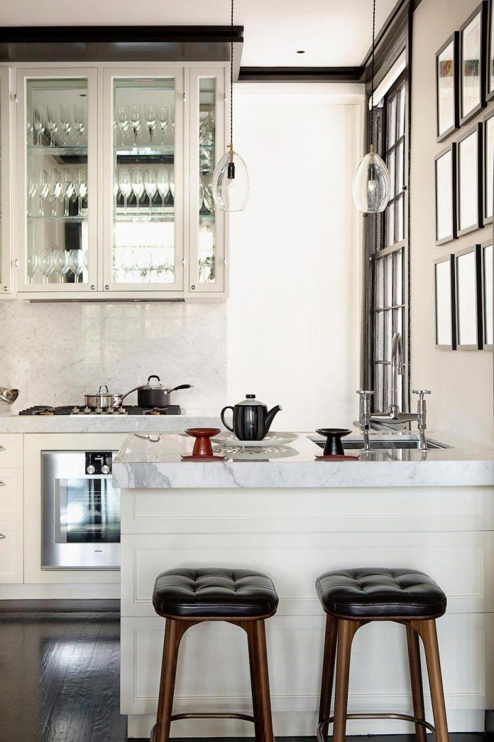 west-village-penthouse-new-york-scarpidis-design-05