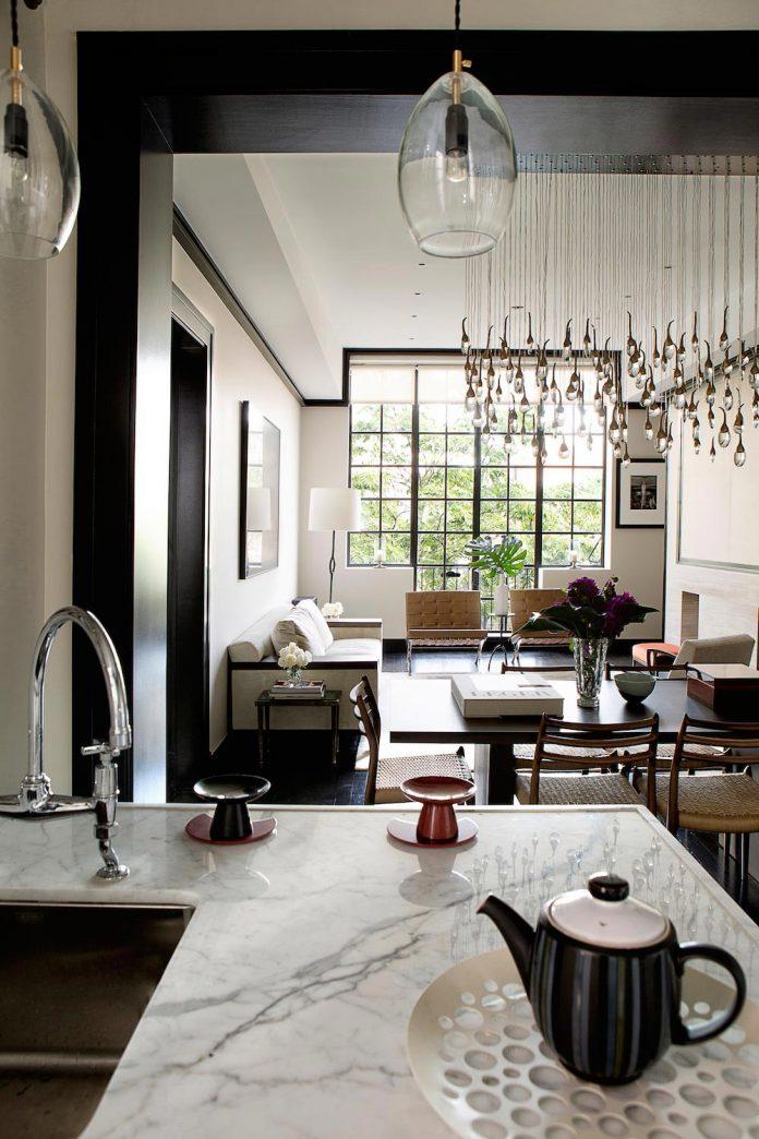 west-village-penthouse-new-york-scarpidis-design-06