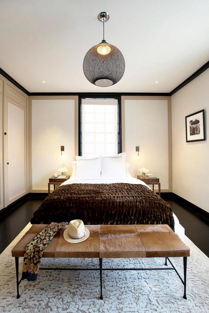 west-village-penthouse-new-york-scarpidis-design-07