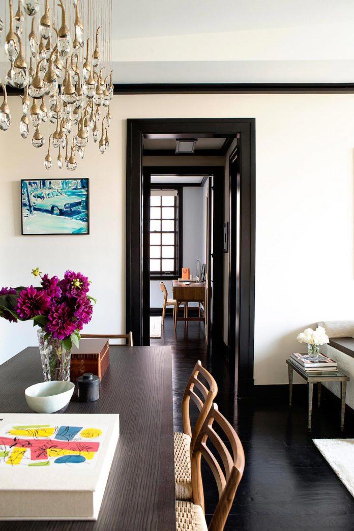 west-village-penthouse-new-york-scarpidis-design-09