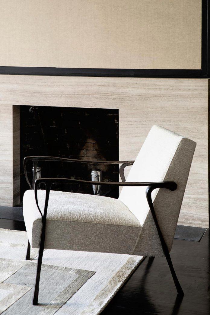west-village-penthouse-new-york-scarpidis-design-10
