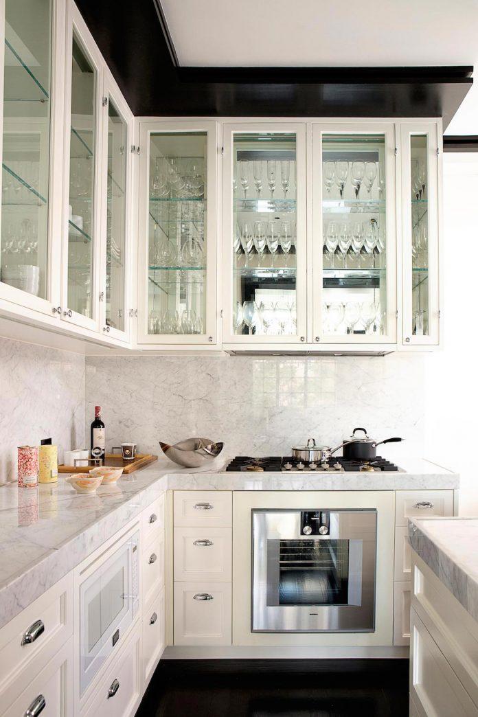 west-village-penthouse-new-york-scarpidis-design-11