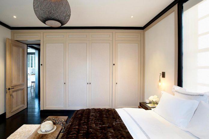 west-village-penthouse-new-york-scarpidis-design-14