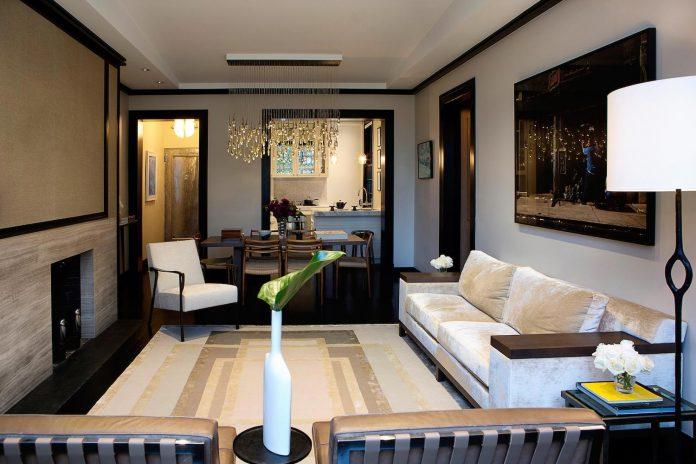 west-village-penthouse-new-york-scarpidis-design-15