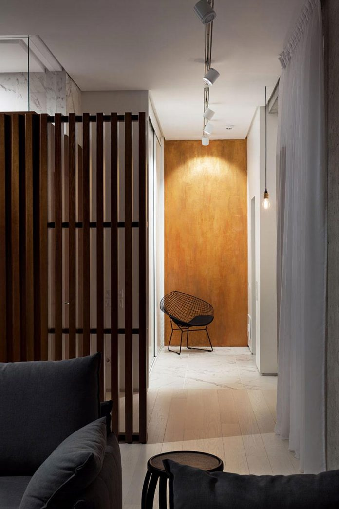 wood-marble-elegant-laconic-minimalist-style-apartment-nottdesign-02