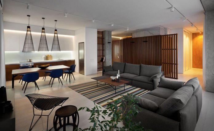 wood-marble-elegant-laconic-minimalist-style-apartment-nottdesign-04