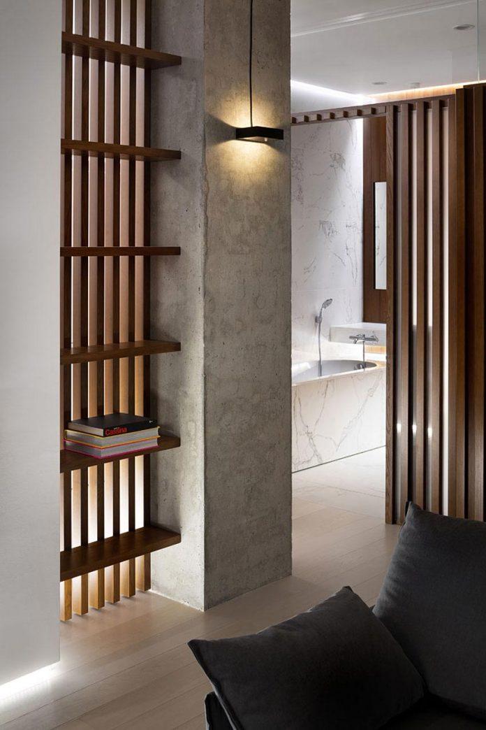 wood-marble-elegant-laconic-minimalist-style-apartment-nottdesign-06
