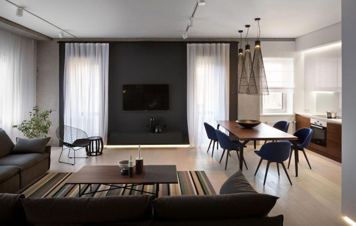 wood-marble-elegant-laconic-minimalist-style-apartment-nottdesign-07
