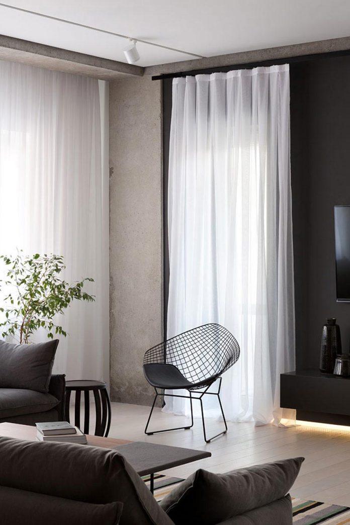 wood-marble-elegant-laconic-minimalist-style-apartment-nottdesign-08