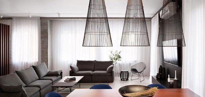 wood-marble-elegant-laconic-minimalist-style-apartment-nottdesign-11