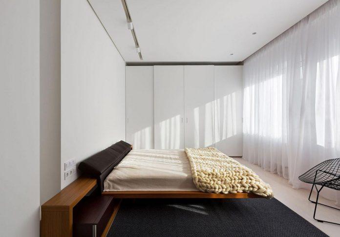 wood-marble-elegant-laconic-minimalist-style-apartment-nottdesign-12