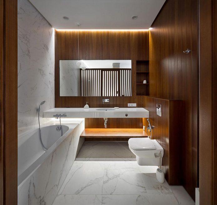 wood-marble-elegant-laconic-minimalist-style-apartment-nottdesign-15